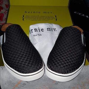 Bernie Mev slip on sneakers